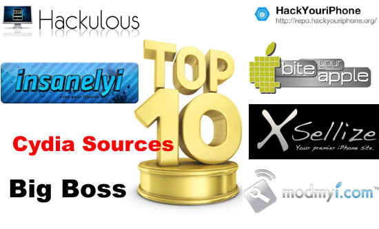 top-10-cydia-sources
