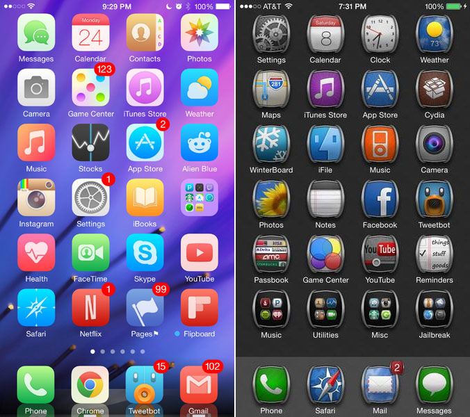 Best photo apps for iphone 4 free